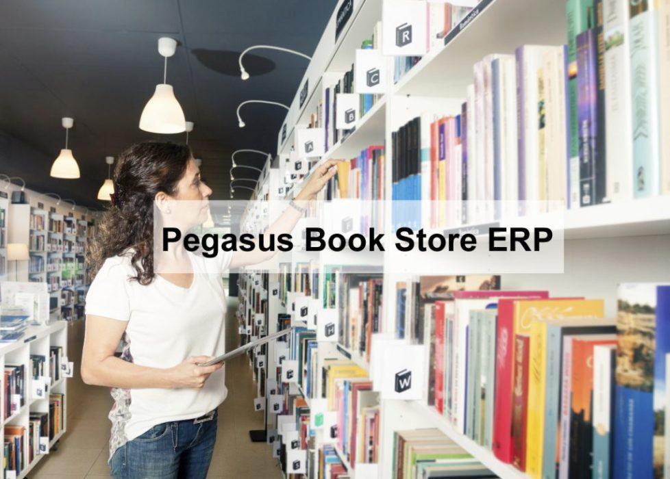 pegasus_bookstore
