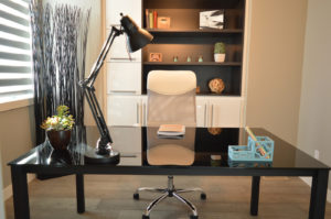 Read more about the article Home Office Furniture