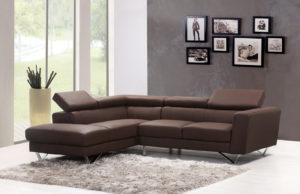 Read more about the article Guide to Choose L Shaped Couch